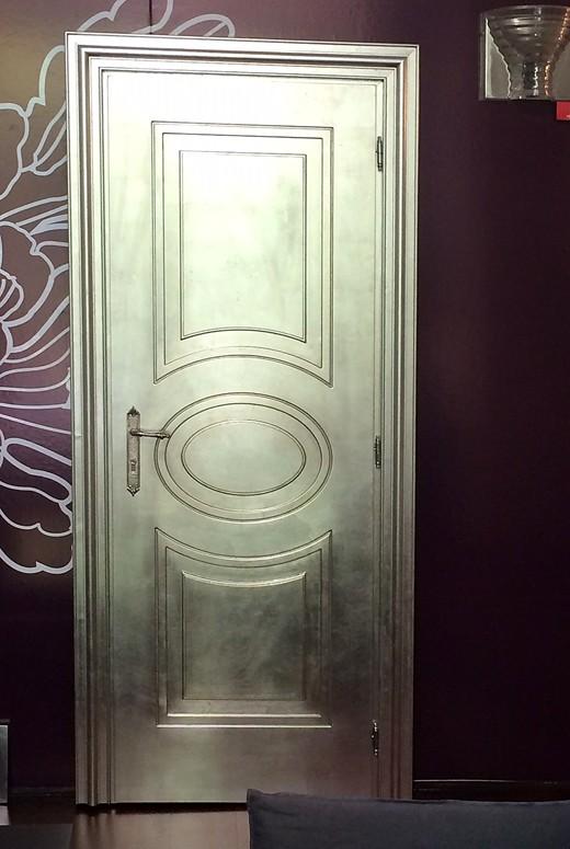 акция итальянские двери аgoprofil в наличии интерьерный салон